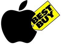 Apple-Best-Buy