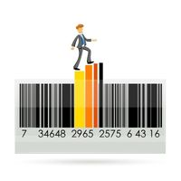 Retail Success, Omnichannel