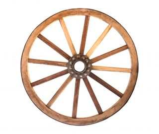 Reinventing the wheel retail