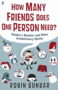 How_Many_Friends_Dunbar
