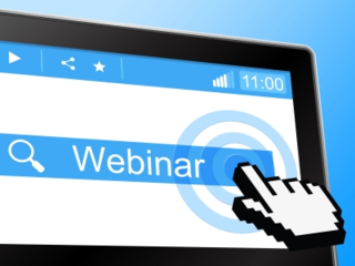Webinar on Omnichannel