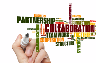 Strategic Collaboration