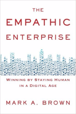 The Empathic Enterprise