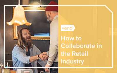 Collaboration-in-Retail-Thumbnail-4