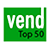Top 50 Retail Influencers