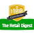 Retail Digest Badge