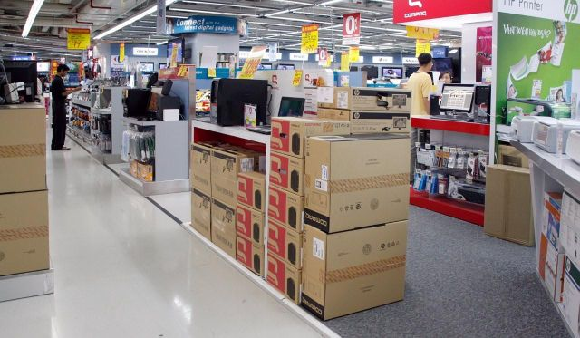 asian-carrefour-sold-habitat-of-the-pygmy-sperm-whale